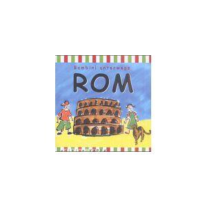 - Bambini unterwegs in... Rom - Ein Reisebuch. Von 4 - 7 J. - Preis vom 10.08.2020 04:57:07 h