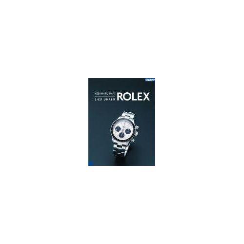 Kesaharu Imai - Rolex - 3621 Uhren - Preis vom 13.04.2021 04:49:48 h