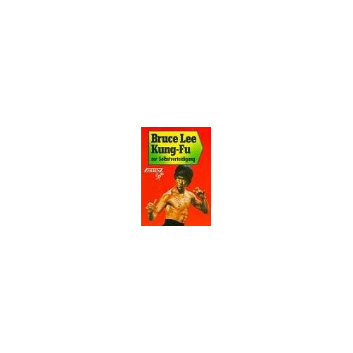 Bruce Lee - Falken Sport: Kung Fu zur Selbstverteidigung - Preis vom 20.10.2020 04:55:35 h