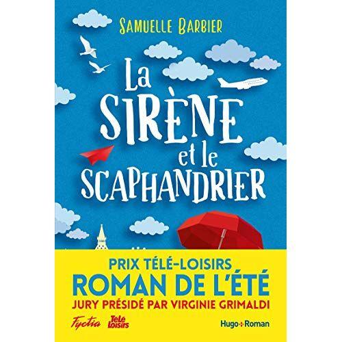 - La Sirène et le Scaphandrier - Preis vom 18.04.2021 04:52:10 h