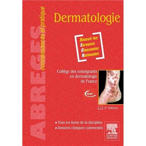 CEDEF - Dermatologie - Preis vom 01.03.2021 06:00:22 h