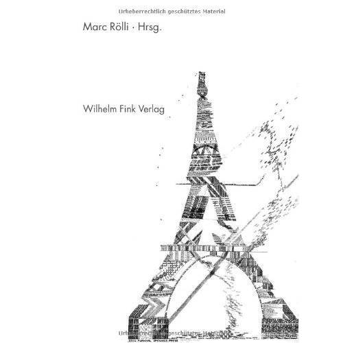 Marc Ereignis auf Französisch: Von Bergson bis Deleuze - Preis vom 20.11.2019 05:58:49 h