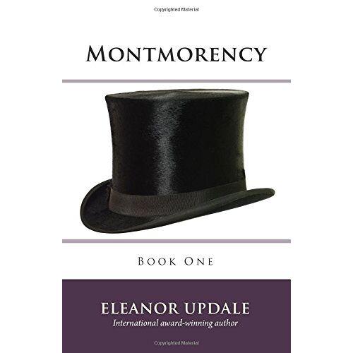 Eleanor Updale - Montmorency - Preis vom 03.12.2020 05:57:36 h
