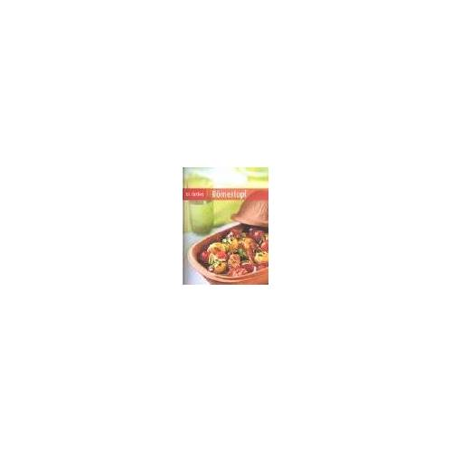 Oetker - Römertopf. Neue Rezepte - Preis vom 21.10.2020 04:49:09 h