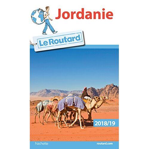 - Jordanie - Preis vom 03.05.2021 04:57:00 h