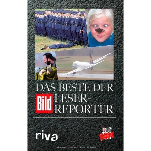 BILD - Das Beste der BILD-Leser-Reporter - Preis vom 17.04.2021 04:51:59 h