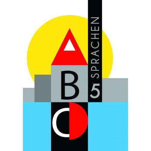 Marc ABC 5 Sprachen - Preis vom 17.04.2021 04:51:59 h