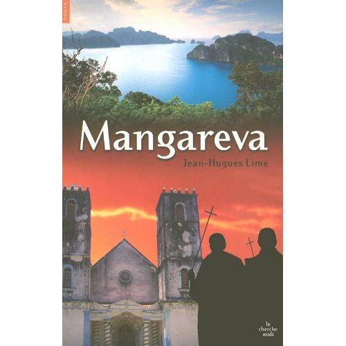Jean-Hugues Lime - Mangareva - Preis vom 14.05.2021 04:51:20 h