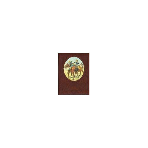 David Nevin - Die Soldaten - Preis vom 05.05.2021 04:54:13 h