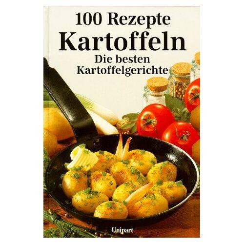 Armin Roßmeier - Die besten Kartoffelgerichte. Hundert Rezepte - Preis vom 16.01.2021 06:04:45 h