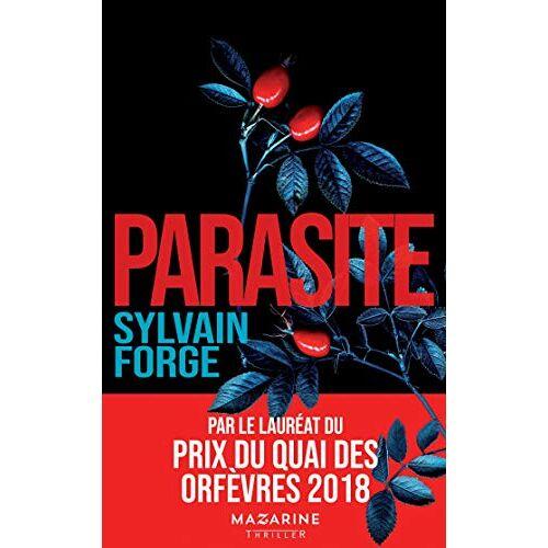 - Parasite - Preis vom 05.05.2021 04:54:13 h