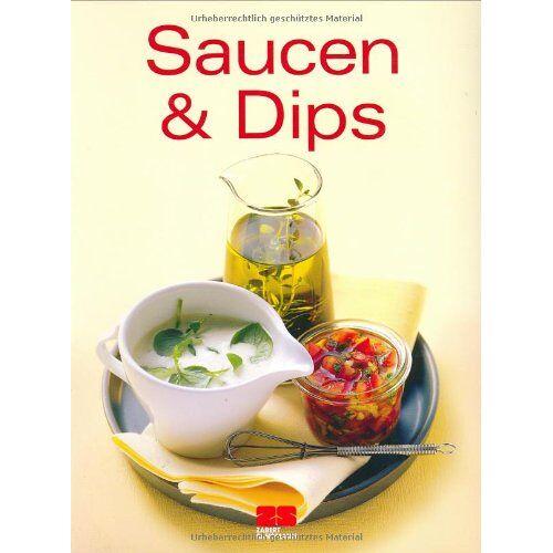 - Saucen & Dips - Preis vom 28.10.2020 05:53:24 h