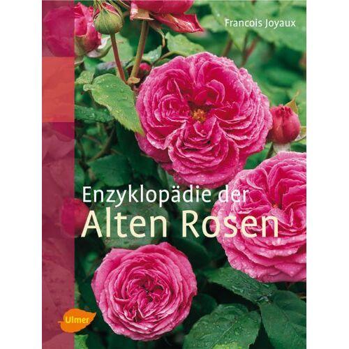 François Joyaux - Enzyklopädie der Alten Rosen - Preis vom 20.10.2020 04:55:35 h