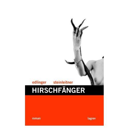 Matthias Edlinger - Hirschfänger - Preis vom 20.10.2020 04:55:35 h