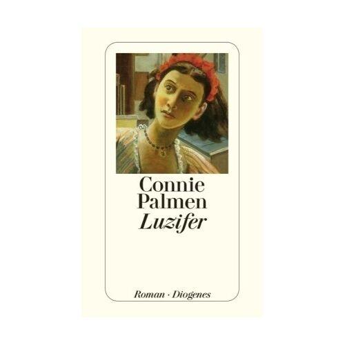Connie Palmen - Luzifer - Preis vom 10.04.2021 04:53:14 h