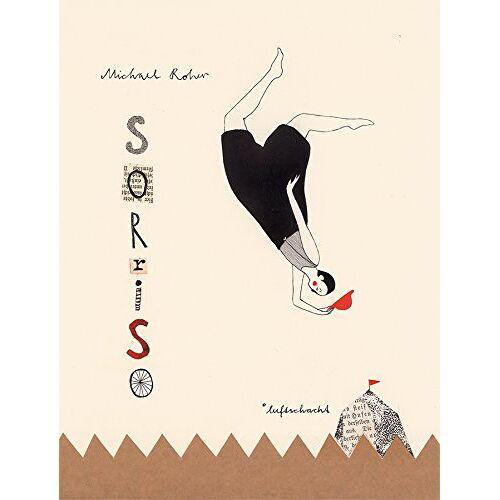 Michael Roher - Sorriso - Preis vom 20.10.2020 04:55:35 h