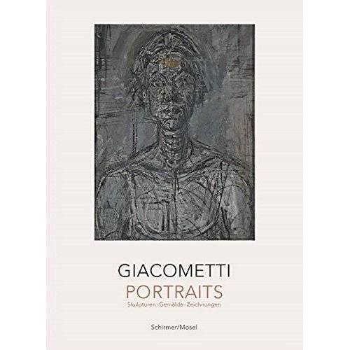 Paul Moorhouse - Portraits: Skulpturen, Gemälde, Zeichnungen - Preis vom 20.10.2020 04:55:35 h