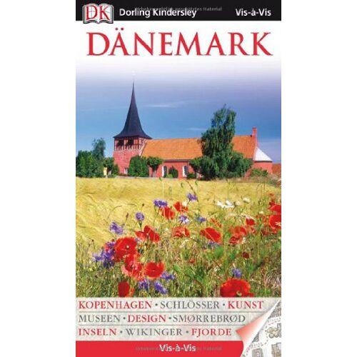 Monika Witkowska - Vis-à-Vis Dänemark - Preis vom 01.03.2021 06:00:22 h