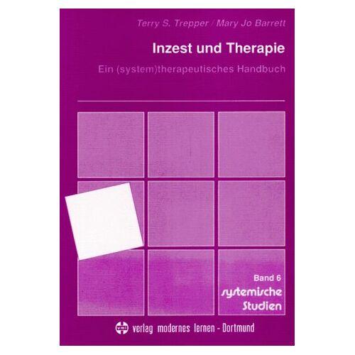 - Inzest und Therapie. Ein (system)therapeutisches Handbuch - Preis vom 01.11.2020 05:55:11 h