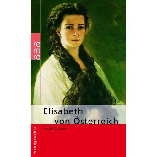 Exner Elisabeth von Österreich - Preis vom 15.04.2021 04:51:42 h