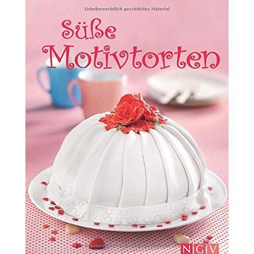 - Süße Motivtorten - Preis vom 07.05.2021 04:52:30 h