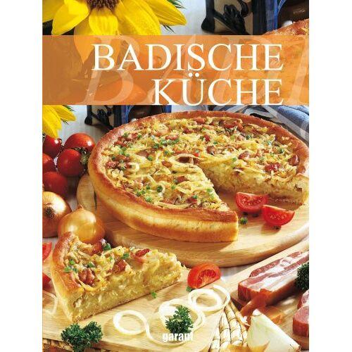 - Badische Küche - Preis vom 17.01.2021 06:05:38 h