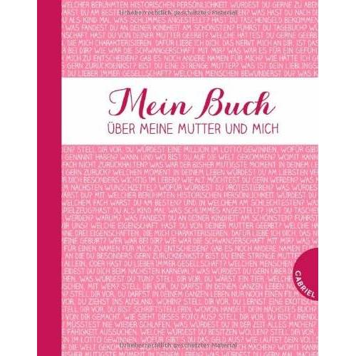 Nina Scheweling - Mein Buch über meine Mutter und mich - Preis vom 10.05.2021 04:48:42 h