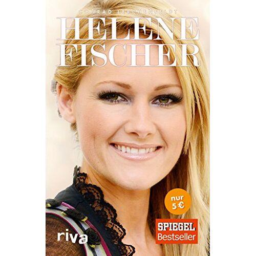 Conrad Lerchenfeldt - Helene Fischer - Preis vom 20.04.2021 04:49:58 h