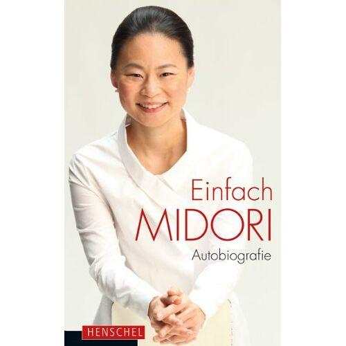 Midori - Einfach Midori - Preis vom 20.10.2020 04:55:35 h
