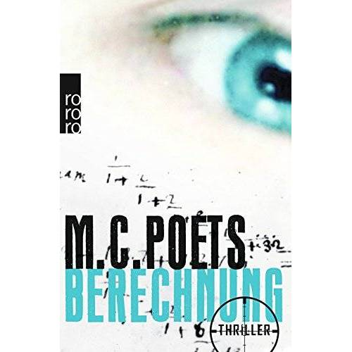 M.C. Poets - Berechnung - Preis vom 16.04.2021 04:54:32 h