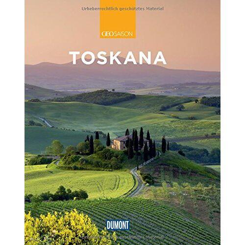 - DuMont Reise-Bildband Toskana: Natur, Kultur und Lebensart (DuMont Bildband) - Preis vom 10.12.2019 05:57:21 h