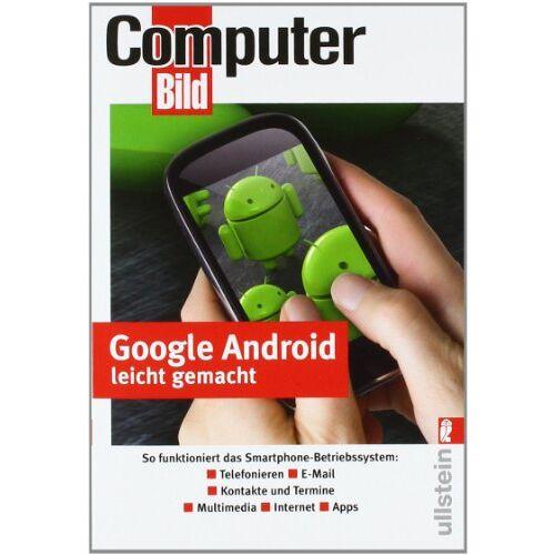 ComputerBild - Google Android - Preis vom 06.09.2020 04:54:28 h