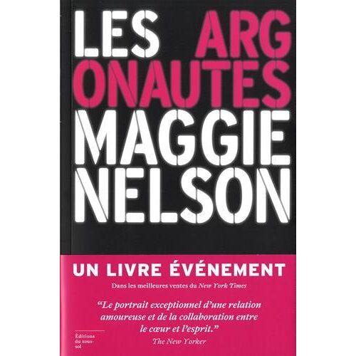 - Les argonautes - Preis vom 26.02.2020 06:02:12 h