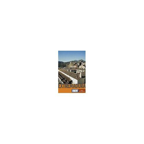 Hans-Peter Burmeister - Extremadura - Preis vom 21.10.2020 04:49:09 h