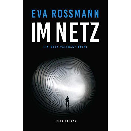 Eva Rossmann - Im Netz - Preis vom 02.12.2020 06:00:01 h