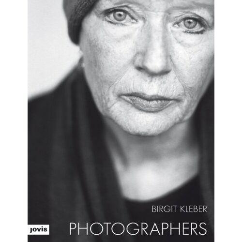 - Photgraphers: Portraits von Birgit Kleber - Preis vom 17.04.2021 04:51:59 h