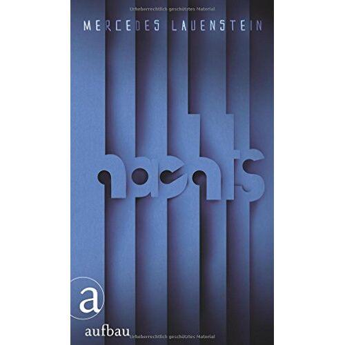 Mercedes Lauenstein - Nachts - Preis vom 20.10.2020 04:55:35 h