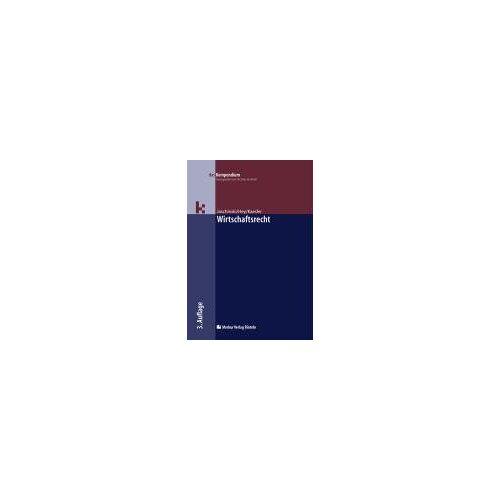Christian Jaschinski - Wirtschaftsrecht - Preis vom 03.12.2020 05:57:36 h