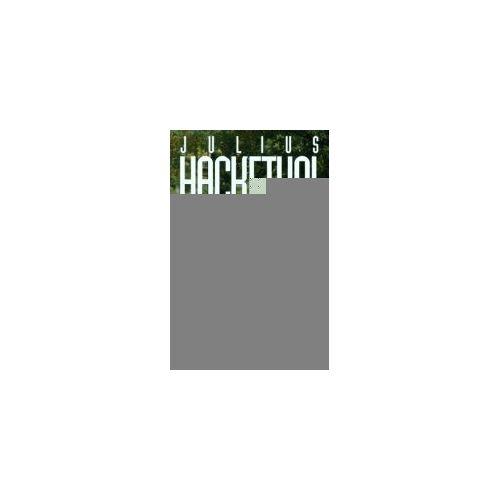 Julius Hackethal - Der Wahn, der mich beglückt: Karriere und Ketzerei eines Arztes - Preis vom 26.02.2021 06:01:53 h
