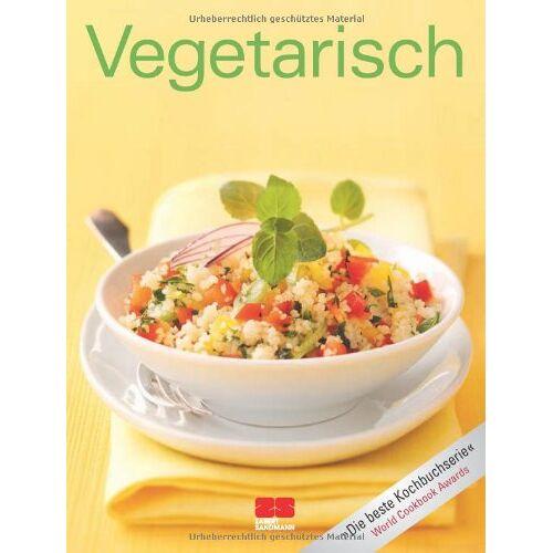 - Vegetarisch - Preis vom 26.02.2021 06:01:53 h