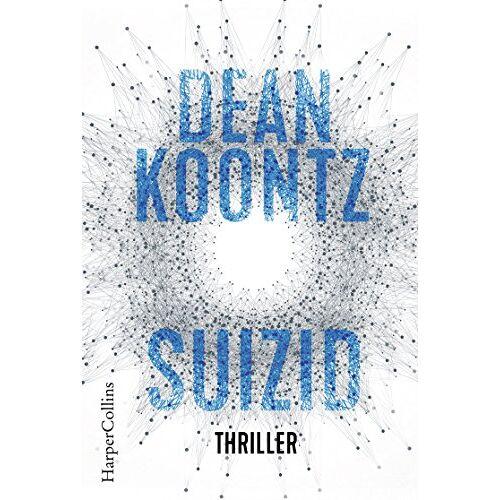 Dean Koontz - Suizid (Jane Hawk) - Preis vom 16.04.2021 04:54:32 h