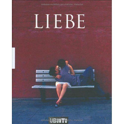 - Ubuntu Liebe - Preis vom 12.04.2021 04:50:28 h