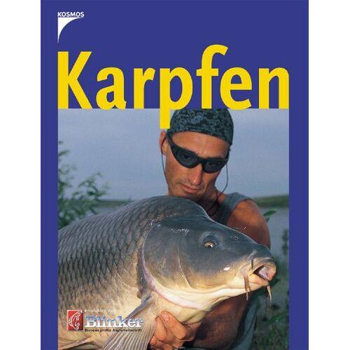 - Karpfen - Preis vom 14.05.2021 04:51:20 h