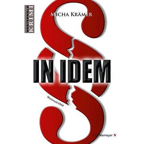 Micha Krämer - IN IDEM: Westerwald-Krimi - Preis vom 20.10.2020 04:55:35 h