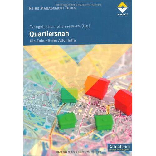 - Quartiersnah - Preis vom 05.09.2020 04:49:05 h