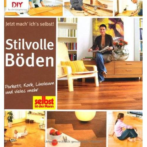 - Stilvolle Böden: Parkett, Kork, Linoleum und vieles mehr - Preis vom 05.09.2020 04:49:05 h