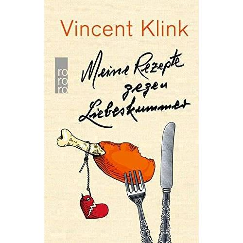 Vincent Meine Rezepte gegen Liebeskummer - Preis vom 06.05.2021 04:54:26 h