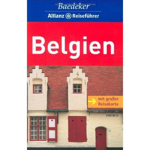 - Belgien - Preis vom 16.01.2021 06:04:45 h