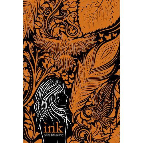 Alice Broadway - INK - Preis vom 15.05.2021 04:43:31 h