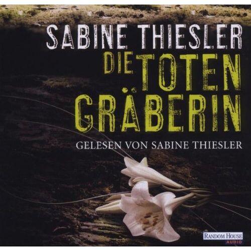 - Die Totengräberin - Preis vom 03.09.2020 04:54:11 h